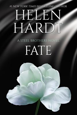 Helen Hardt - Fate book