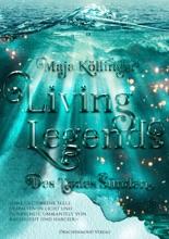 Living Legends: Des Todes Sünden