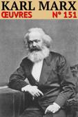 Karl Marx - Oeuvres