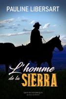 L'homme de la Sierra ebook Download