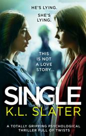 Single by Single