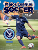 New York City FC