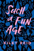Such a Fun Age ebook Download