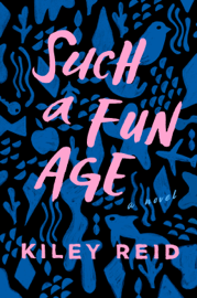 Such a Fun Age PDF Download