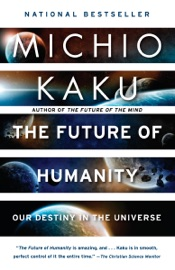 The Future of Humanity PDF Download