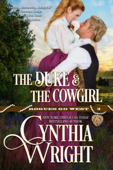 Download and Read Online The Duke and the Cowgirl