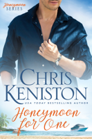 Download and Read Online Honeymoon for One