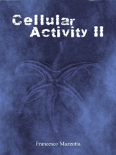 Cellular Activity II