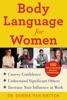 Body Language For Women