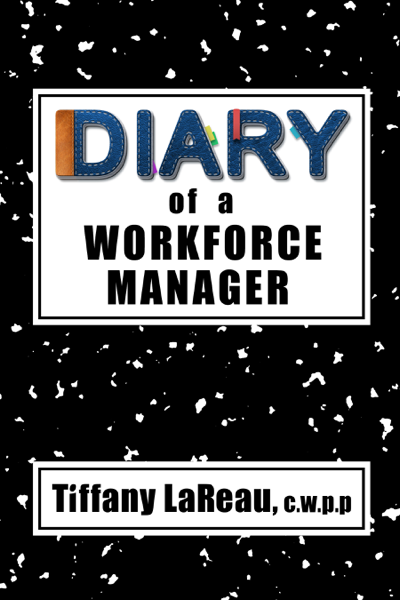 Diary of a Workforce Manager