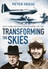 Transforming The Skies