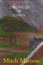 Chronicles Of Edison: Blood Camps