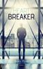 Avery Flynn - Heartbreaker Grafik