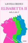 Elisabetta II Book Cover