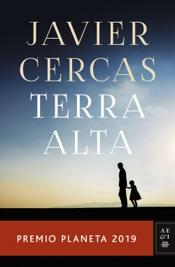 Download Terra Alta