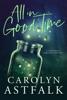 Carolyn Astfalk - All in Good Time  artwork