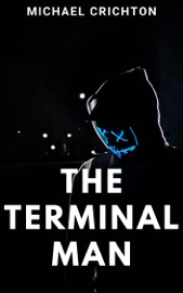 The Terminal Man PDF Download