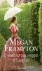 Megan Frampton - L'avventuroso viaggio di Lady Ida artwork