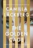 Camilla Läckberg & Neil Smith - The Golden Cage  artwork
