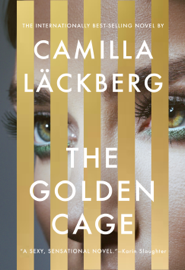 The Golden Cage
