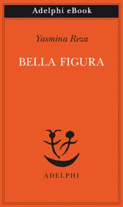 Bella figura Libro Cover