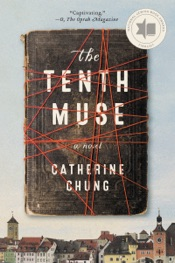 Download The Tenth Muse