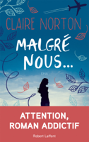 Malgré nous... ebook Download