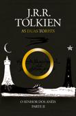 O Senhor dos Anéis: As duas torres Book Cover