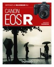 Obtenez le maximum du Canon EOS R
