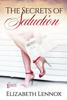 The Secrets of Seduction - Elizabeth Lennox