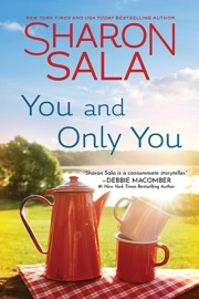 You and Only You PDF Download