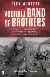 Download Voorbij Band of Brothers
