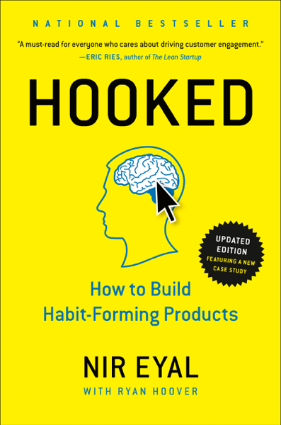 Download Hooked PDF Full