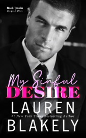 My Sinful Desire PDF Download