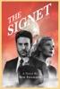 The Signet