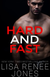 Hard and Fast PDF Download