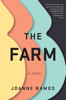 Joanne Ramos - The Farm artwork
