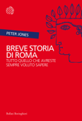 Breve storia di Roma