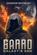 Garro: Galaxy's End