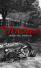 Laramie Briscoe - Christine artwork