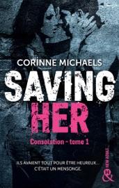 Saving Her PDF Download