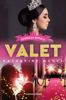 Katharine McGee - American Royals 1 – Valet bild