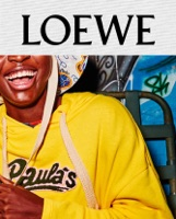 LOEWE Publication No.24