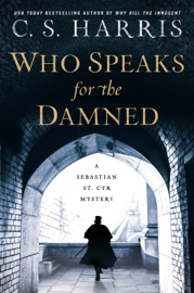 Who Speaks for the Damned PDF Download