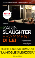 Frammenti di lei ebook Download