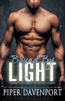 Bound by Light ebook Download