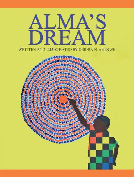 Alma's Dream