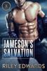 Riley Edwards - Jameson's Salvation artwork
