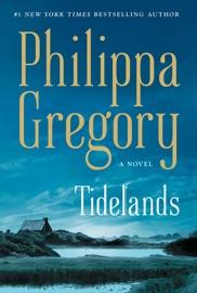 Tidelands PDF Download