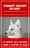 Comment Dresser Un Chiot : Le Secret Des Coaches Canin A Portée De Main